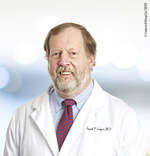 Concord Regional VNA Welcomes David Green, MD, to its Board of Trustees